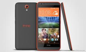 HTC presenterà l'A12 al CES di Las Vegas