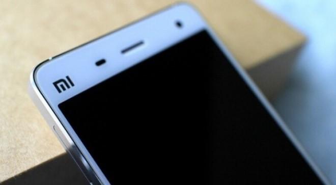 Xiaomi Mi5: ecco la scheda tecnica secondo gli analisti