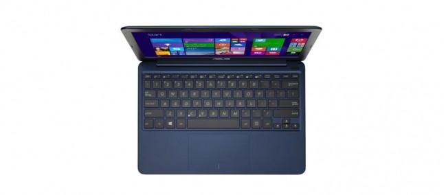 Arriva in Italia l'Asus Eeebook X205TA a 219€ nello shop Online di Unieuro