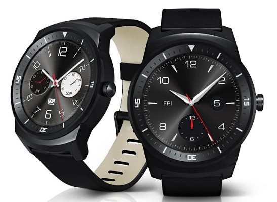 Coop sconta LG G Watch R a soli 209 Euro! (Solo Online)