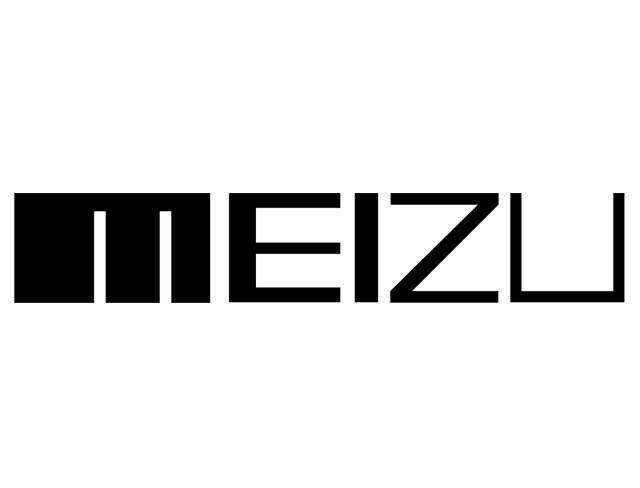 Meizu Pro 6, svelate alcune immagini: è questo il volto del top di gamma?