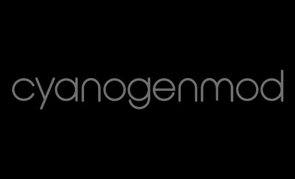 Cyanogenmod, in arrivo una nuova versione !