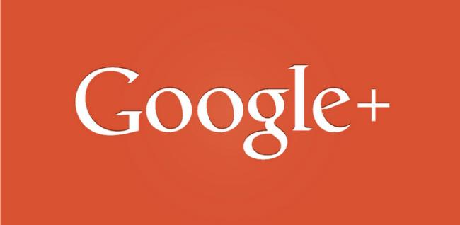 Google mette da parte Android per passare a iOS?