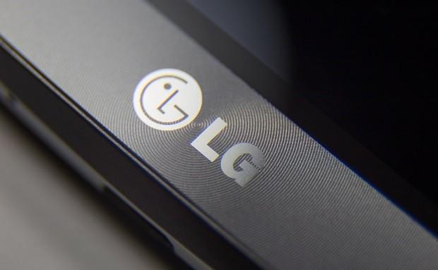 LG G4 arriverà con schermo da 3K?