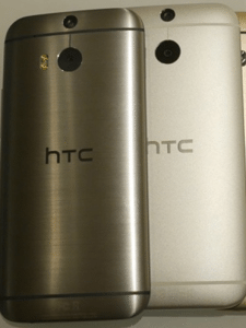 Leaks-photos-allegedly-revealing-HTCs-next-flagship-phone (2)