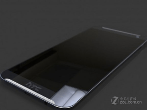 Leaks-photos-allegedly-revealing-HTCs-next-flagship-phone