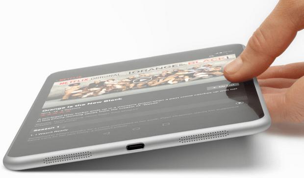 Nokia N1 a ruba: venduti ben 20.000 unità in soli 4 minuti!