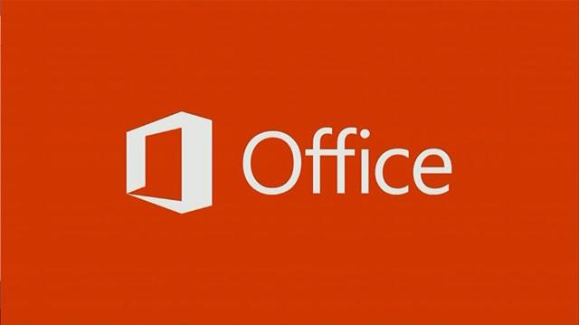 Microsoft Office disponibile per Android al download in modo gratuito!