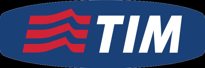 La mia esperienza con TIM: assistenza clienti, copertura segnale e promozioni.