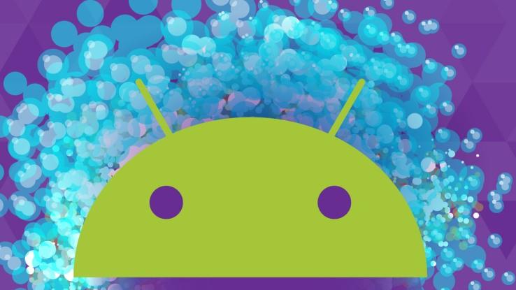 Android supera il miliardo di dispositivi consegnati nel 2014