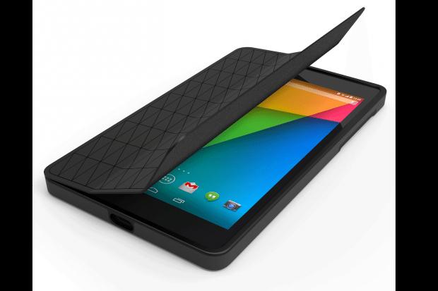 Cyanogenmod porta Lollipop su Nexus 7 2013 prima di Google!