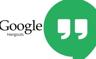 google-hangouts-sketch