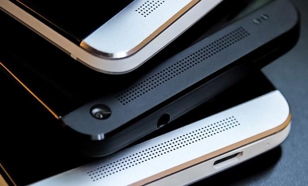 Aggiornamento HTC One M7: l'azienda comunica che non Lollipop non arriverà entro 90 giorni