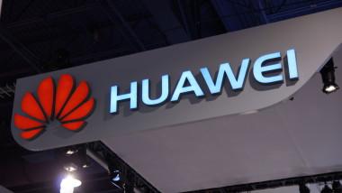 Huawei festeggia un 2014 da urlo con entrate a 10 zeri