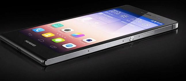 Huawei Ascend P8: ecco dei rumors sulle caratteristiche tecniche