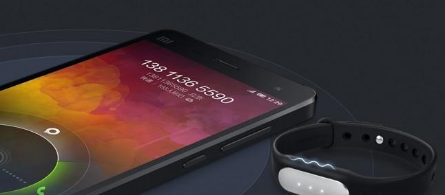 Xiaomi Mi Band 2: quasi pronta, arriverà entro fine Febbraio
