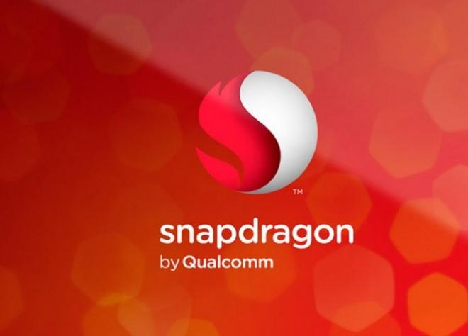Snapdragon 810 potrebbe arrivare su Galaxy S6 grazie ad alcune modifiche del Chip