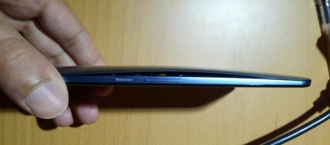 Nexus 6 ha un serio difetto: rigonfiamento della batteria