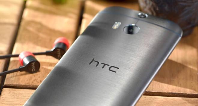 HTC One M8 è stato nominato il miglior dispositivo in Taiwan