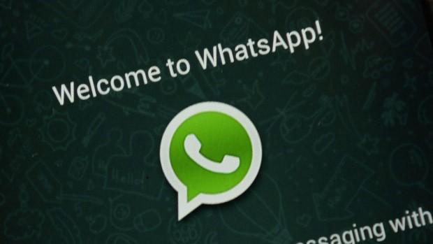 Whatsapp banna gli utenti che usano WhatsApp Plus e MD