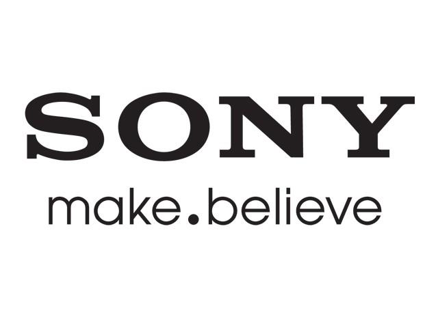 Sony Xperia Z4 certificato dalla FCC?