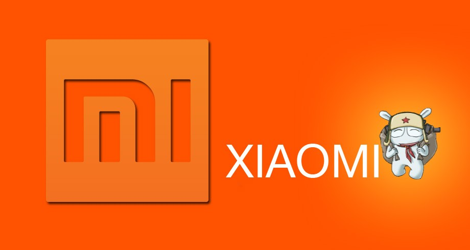 Xiaomi: in arrivo uno smartphone LTE a ben 60 euro!