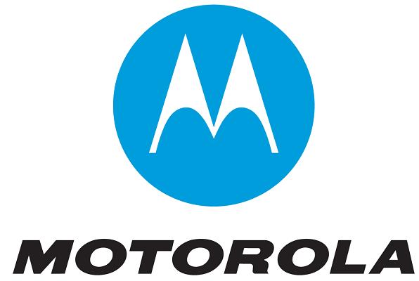 Motorola ci parla dell'aggiornamento a Lollipop 5.0.2