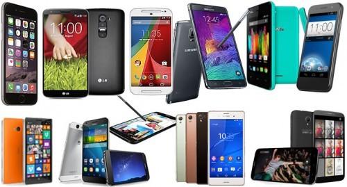 Quale smartphone comprare ? Ecco i migliori prezzi per tutte le fasce