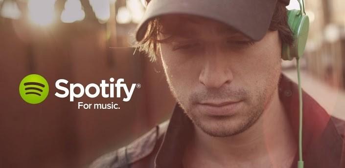 Spotify annuncia che in futuro ci sarà il supporto a Chromecast
