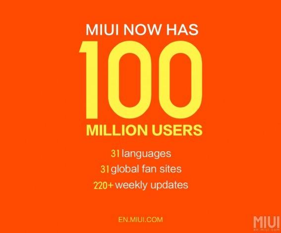 Xiaomi prepara il suo futuro vendendo accessori negli USA