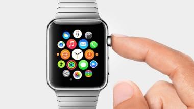 Ecco il listino prezzi del nuovo Apple Watch