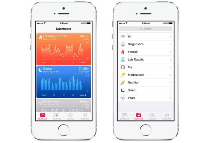 Beta testing pubblico applicato anche a iOS 8.3