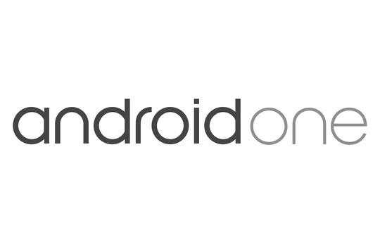 Android One potrebbe offrire la connessione dati gratuita per alcune App!