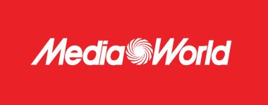 clienti_mediaworld