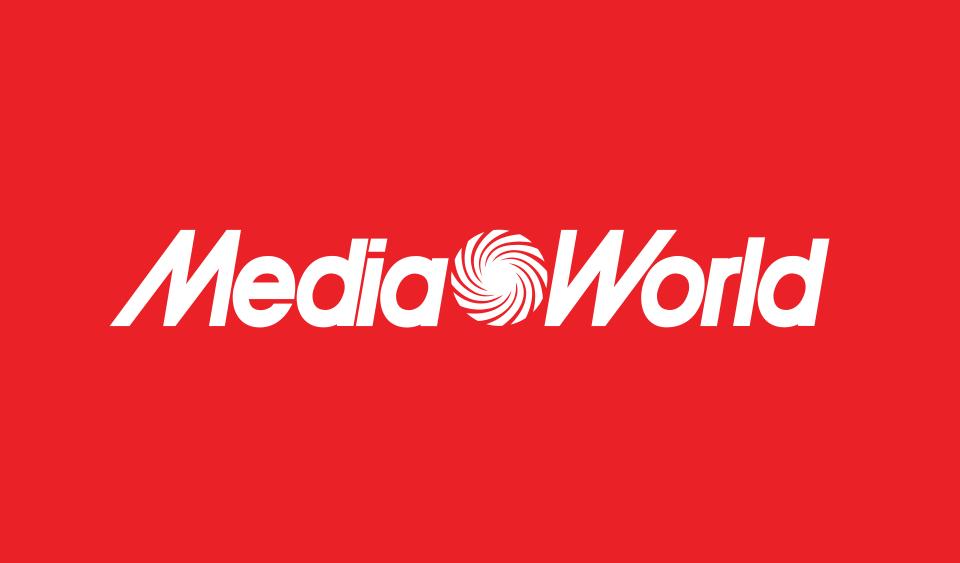 Buone offerte nel nuovo volantino di Mediaworld!