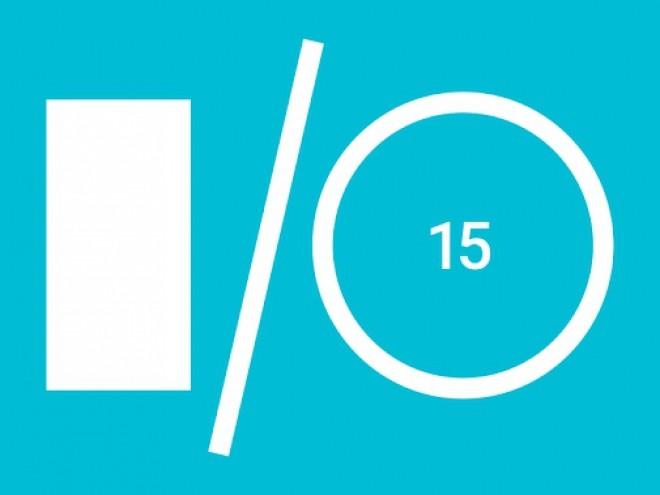 Ufficiale: il Google I/O 2015 si terrà il 28 e 29 maggio