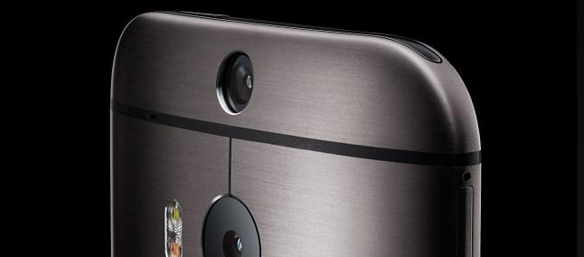 HTC One M8i: svelata le probabili caratteristiche tecniche