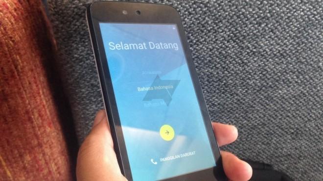 Android 5.1: ecco le prime immagini e prime notizie sull'arrivo