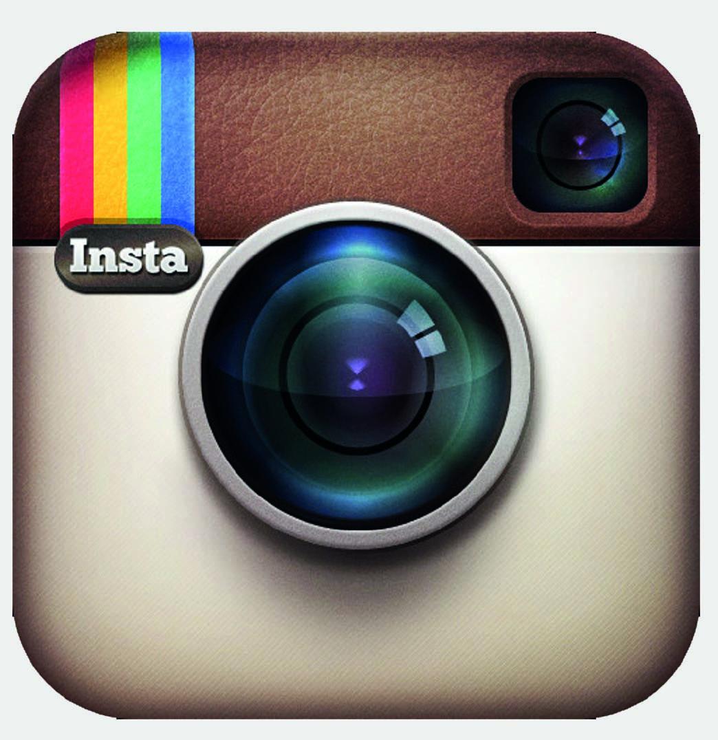 I video su Instagram verranno riprodotti all'infinito!