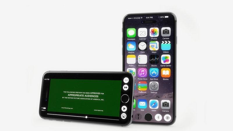 Quando uscirà il nuovo iPhone 7?