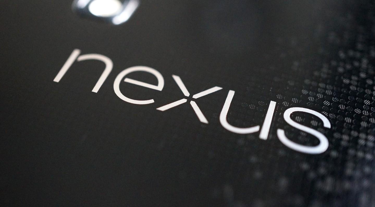 La Community di Weibo vorrebbe il prossimo Nexus realizzato da una azienda cinese
