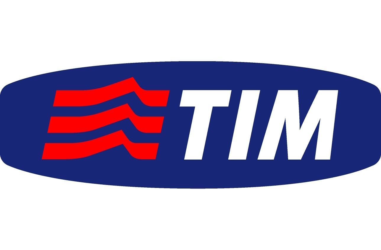 """TIM rinnoverà a partire dal 2 Marzo le sue """"Special Edition"""" con una grande novità"""