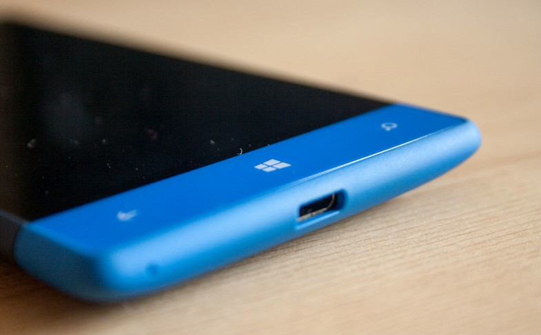 Windows Phone 8.1 e Lumia Denim rilasciati per Nokia Lumia 1020