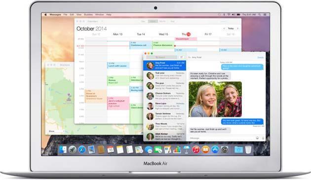 All'evento Apple sarà presentato anche il nuovo MacBook?