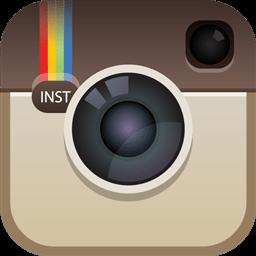 Instagram: Layout è la nuova applicazione dedicata al foto ritocco presente su iOS