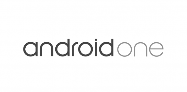 android-one-CyanogenMod 12.1