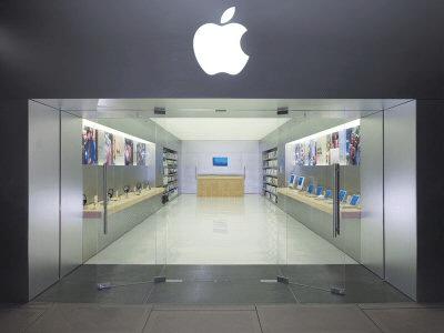 apple-store-ricicla-smartphone