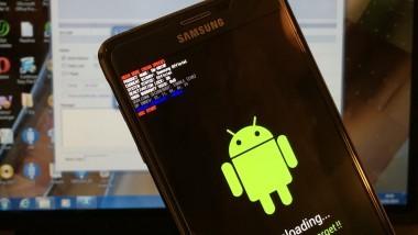 Come installare Android 5.0.1 Lollipop su Galaxy Note 4 SM-N910F (firmware ufficiale)