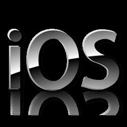iOS 8.3: app gratuite senza password