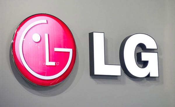 """LG commercializzerà un Device superiore alla gamma """"G"""" ed al prossimo LG G4"""